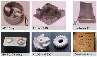 镭射的原理_3D激光打标机对比传统二维激光打标机的优势