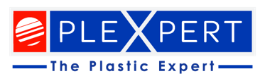 Plexpert (Thailand) Co.,Ltd