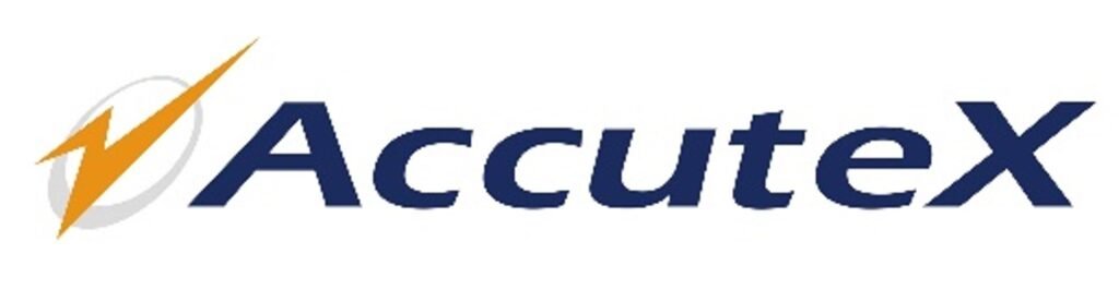 ACCUTEX TECHNOLOGIES CO., LTD.