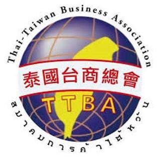 Thai-Taiwan Business Association