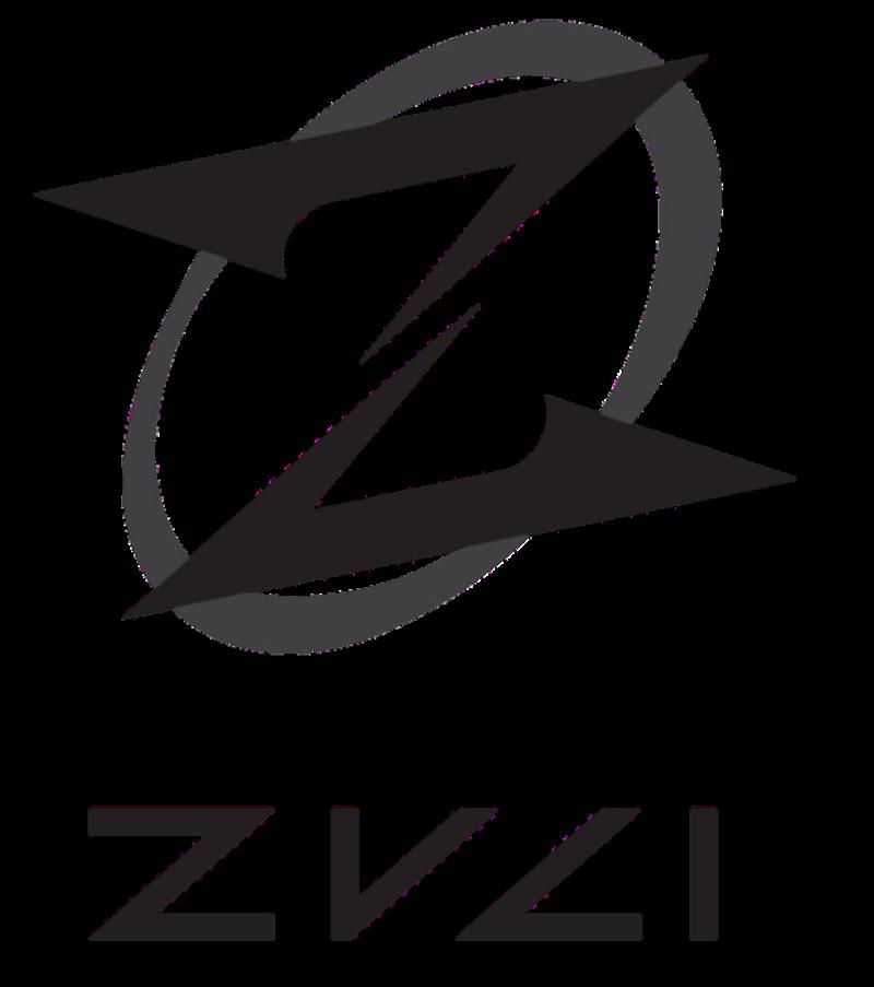 Civilized Cars Co., Ltd