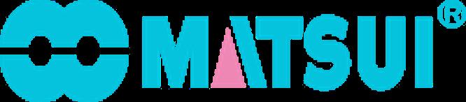 Matsui (Asia) Co., Ltd