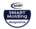 CAE模具成型技術雜誌